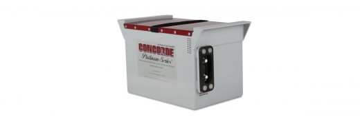 New MD 369, 500 & 600 Concorde Battery Upgrade Resulting in 85% More Power